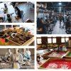 cursos-actividades-talleres