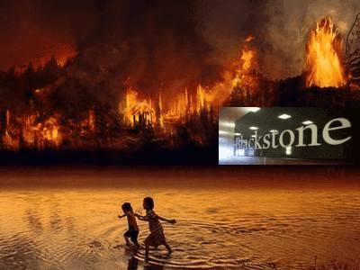incendios-amazonas