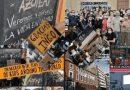 La Ingobernable 2 años de activismo madrileño lleno de actividades y eventos culturales