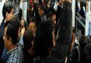 Metro de Madrid tendrá 74 maquinistas fijos menos para el próximo año