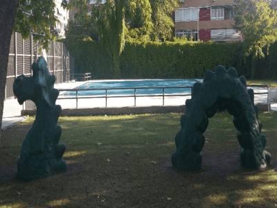 piscina-infantil-la-mina