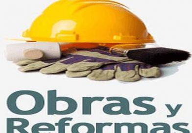 Derechos que tienes cuando contratas un profesional para reformar tu casa