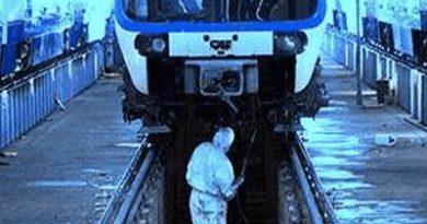 taller-metro