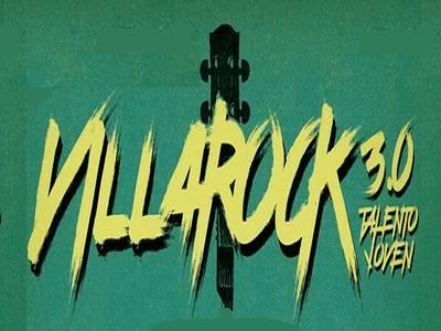 VillaRock3