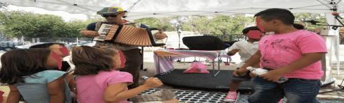 actividades-infantiles-jornadas-opanel
