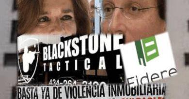 blackstone-fidere