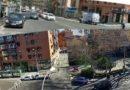 El Ayuntamiento da marcha atrás, y remodelará la Plaza de la Emperatriz