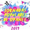 fiestas-jornadas-populares-opanel