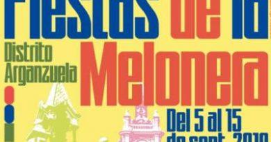 fiestas-la-melonera