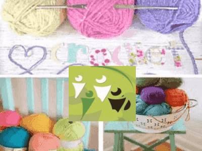 ganchillo-crochet