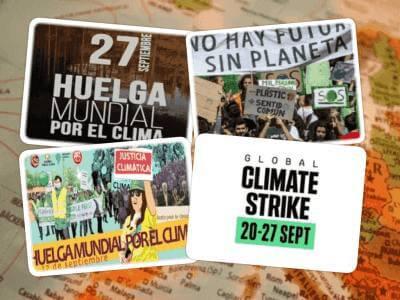 huelga-mundial-clima-27-septiembre