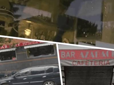 locales-robos-carabanchel