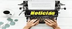Noticias de Carabanchel y Madrid