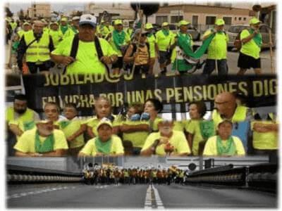 pensiones-dignas