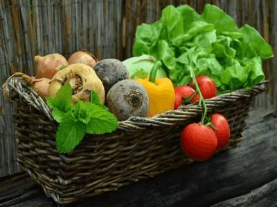 verduras-saludables