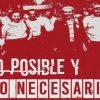Lo_posible_y_lo_necesario