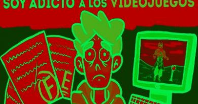 adicto-videojuegos