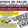 concentraciones-atencion-primaria-centros-salud