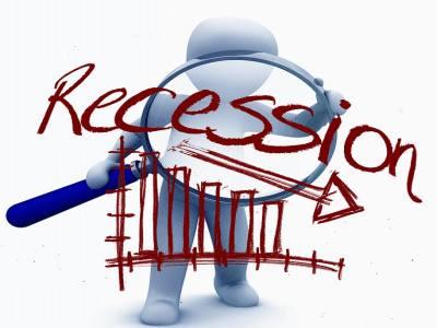 crisis-recesion