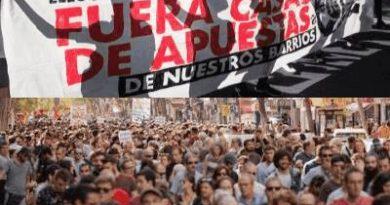manifestacion-contra-casas-apuestas