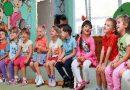 Carabanchel aprueba con buena nota la última inspección higiénico-sanitaria de centros educativos