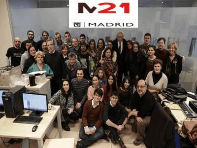 radiom21