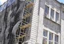 Carabanchel entre los distritos en los que se van a restaurar 450 edificos municipales