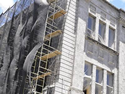 restauracion-edificios