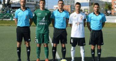 villaverde-carabanchel-0-0