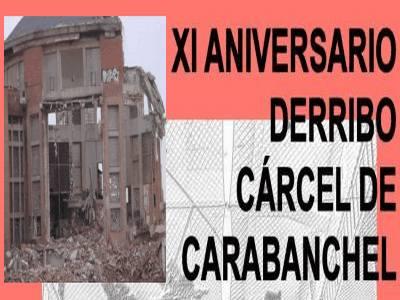 XIaniversario-derribo-carcel