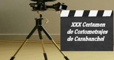 XXX-certamen-cortometrajes-carabanchelnet