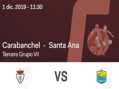 carabanchel-santana