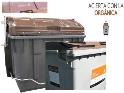 cubo-marron-organica