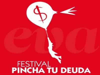 festival deuda