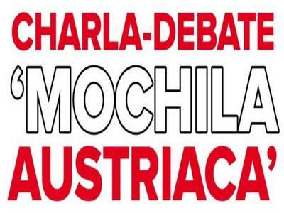 mochila-austriaca