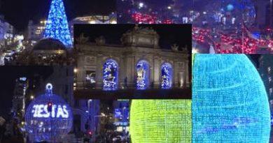 navidad19-luces