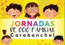 Ocio familiar en Carabanchel con mensaje ecológico