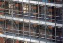 Colonia Loyola y Virgen de la Inmaculada serán rehabilitados con ayuda de la CAM