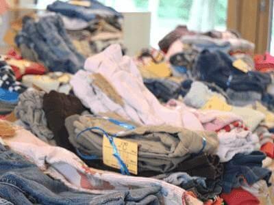 ropa-usada