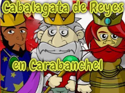 cabalgata-reyes-carabanchel
