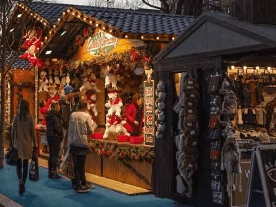 cabañas-navidad