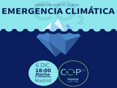 emergencia-climatica-6d