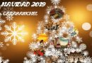 Eventos y Actividades para estas Navidades 2019 en Carabanchel