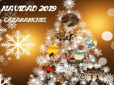 eventos-actividades-navidad2019-carabanchel
