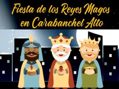 reyesmagos-carabanchel-alto