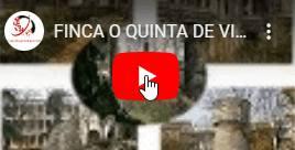 Videos de Carabanchel