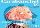 38 Semana de Cine Español de Carabanchel