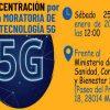 concentracion-5g