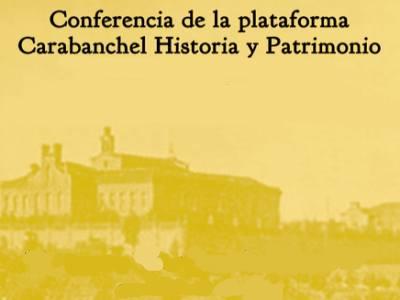 conferencia-plataforma-Carabanchel-HYP