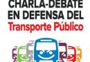 Carabanchel está convocado a Asamblea en Oporto para defender un servicio público de transporte